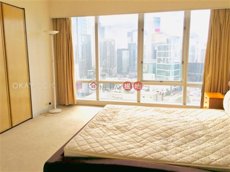 會展中心會景閣-高層-住宅出售樓盤HK$ 2,600萬