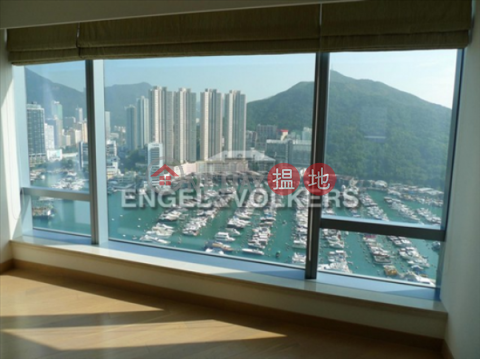3 Bedroom Family Flat for Sale in Ap Lei Chau|Larvotto(Larvotto)Sales Listings (EVHK35707)_0