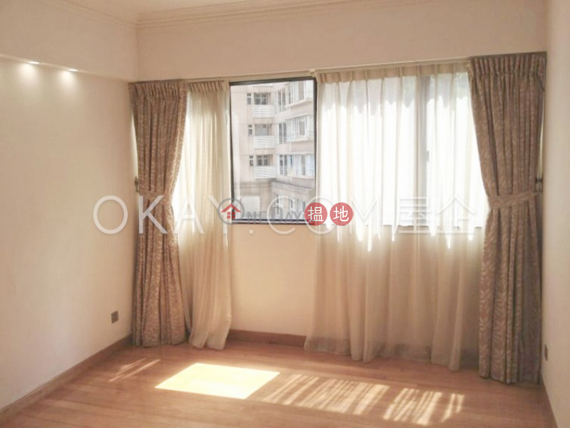 Property Search Hong Kong | OneDay | Residential | Sales Listings | Rare 3 bedroom with parking | For Sale