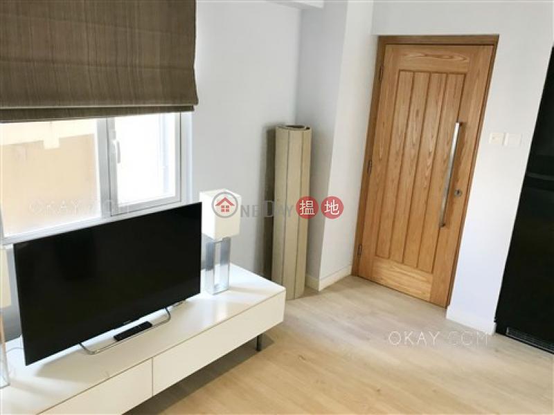 Nicely kept 1 bedroom in Central | Rental | 4-8 Arbuthnot Road | Central District | Hong Kong Rental HK$ 27,000/ month