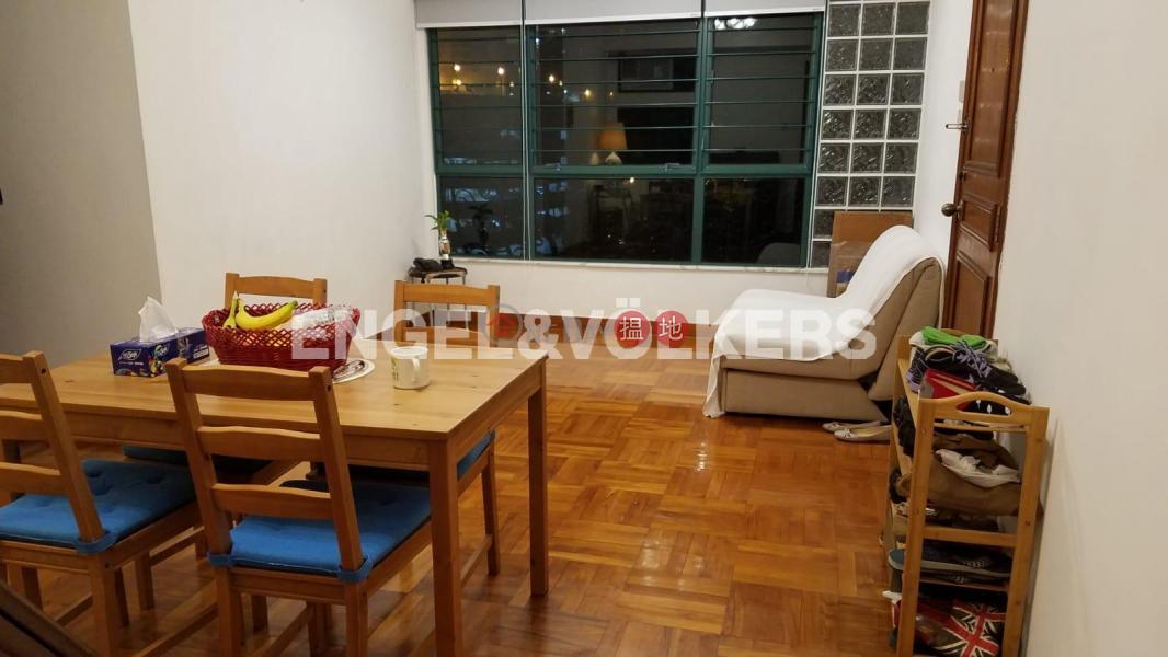 蔚巒閣請選擇住宅|出租樓盤HK$ 33,000/ 月