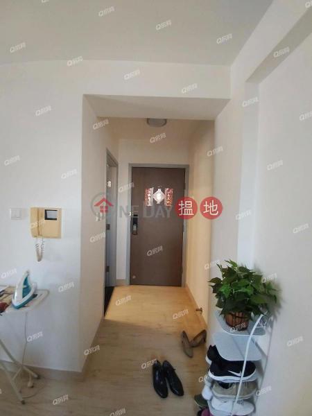 實用靚則,環境清靜,乾淨企理,豪宅地段,即買即住《御景園 5座買賣盤》|25公園南路 | 元朗香港出售HK$ 630萬