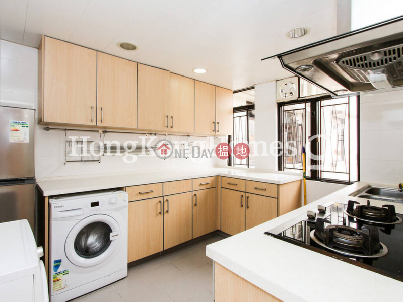 HK$ 45,000/ month, Wing Cheung Court, Western District | 3 Bedroom Family Unit for Rent at Wing Cheung Court