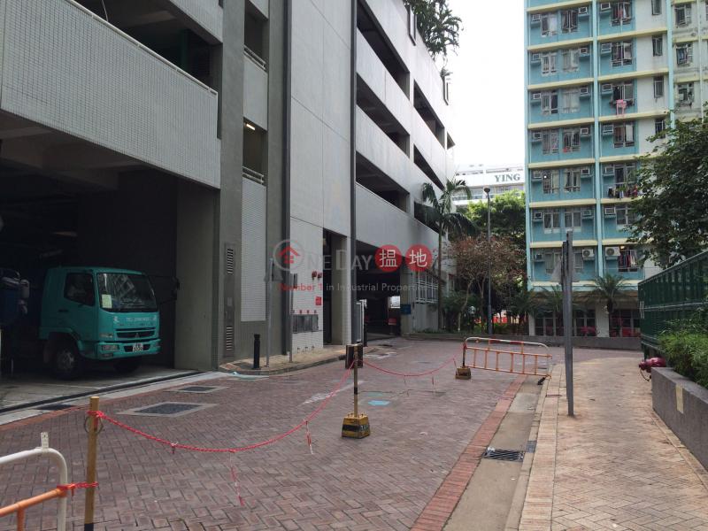 Fu Hoi House, Fu Cheong Estate (Fu Hoi House, Fu Cheong Estate) Sham Shui Po|搵地(OneDay)(2)