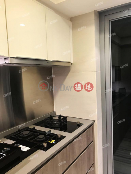 HK$ 7.8M, Park Circle, Yuen Long Park Circle | 2 bedroom Low Floor Flat for Sale