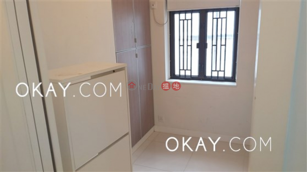 Hoi Ming Court High Residential | Rental Listings HK$ 22,800/ month