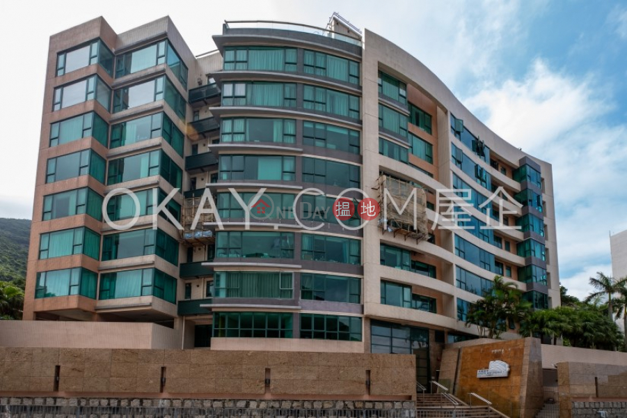 Beautiful 3 bedroom with parking | Rental | South Bay Palace Tower 2 南灣御苑 2座 Rental Listings