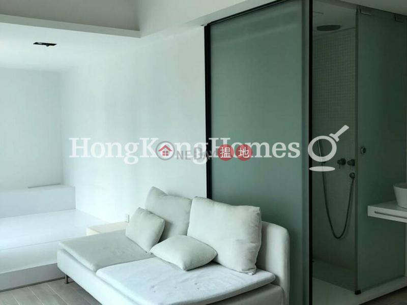 Studio Unit at Villa Serene | For Sale 3 Staunton Street | Central District Hong Kong Sales, HK$ 7M