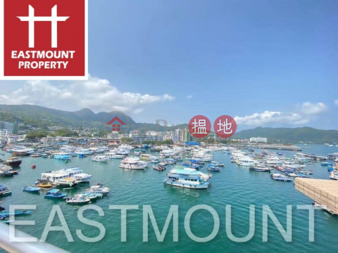 Sai Kung Town Apartment | Property For Rent or Lease in Costa Bello, Hong Kin Road 康健路西貢濤苑-Waterfront | Property ID:2097|Costa Bello(Costa Bello)Rental Listings (EASTM-RSKH480)_0