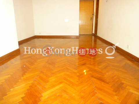 2 Bedroom Unit at Hillsborough Court | For Sale|Hillsborough Court(Hillsborough Court)Sales Listings (Proway-LID13037S)_0