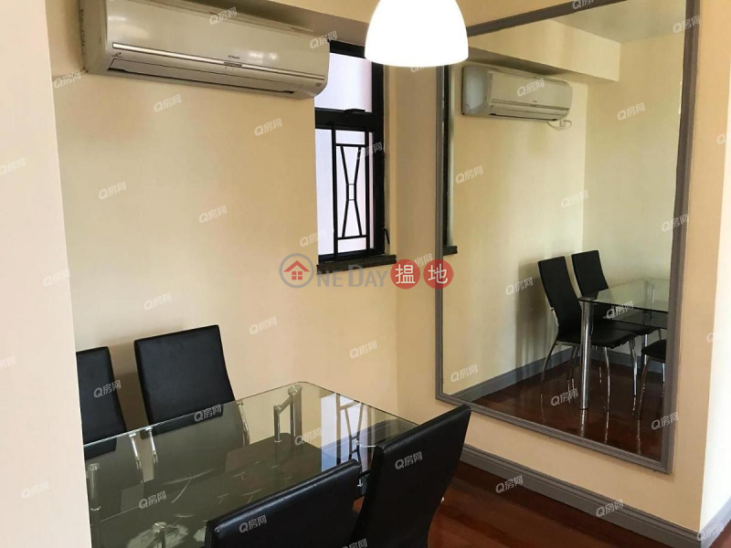 Property Search Hong Kong | OneDay | Residential | Rental Listings San Po Kong Plaza Block 1 | 2 bedroom High Floor Flat for Rent