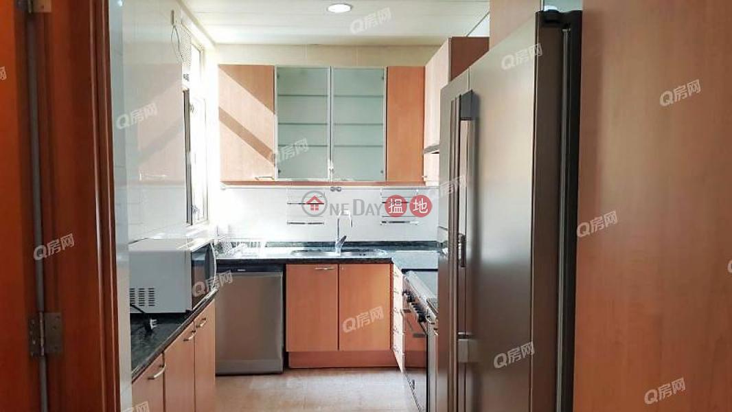 擎天半島2期1座高層住宅-出租樓盤-HK$ 72,000/ 月