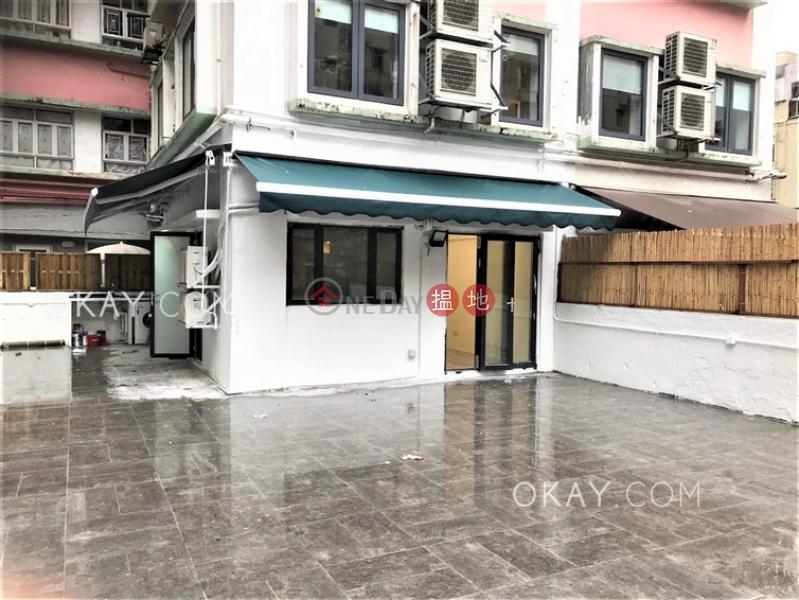 HK$ 28,800/ 月-莊士頓大樓灣仔區-2房2廁,可養寵物《莊士頓大樓出租單位》