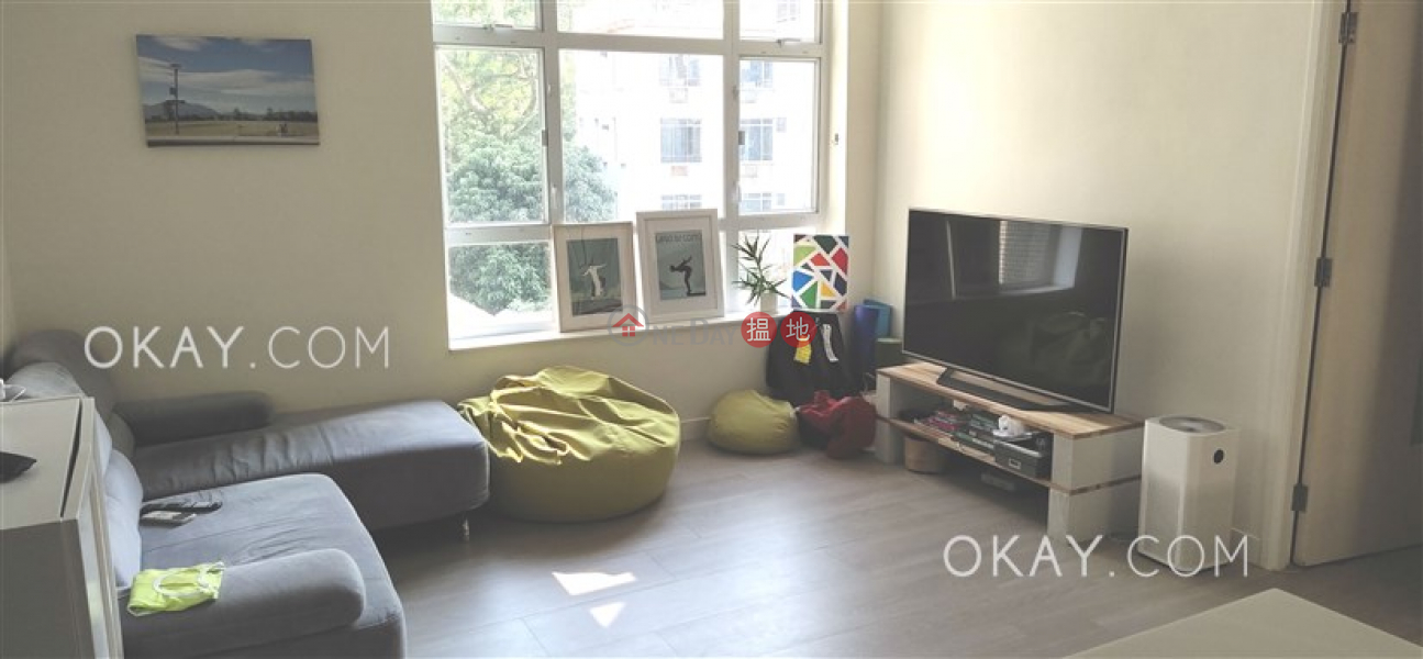 Academic Terrace Block 3 | Low Residential, Rental Listings, HK$ 33,000/ month