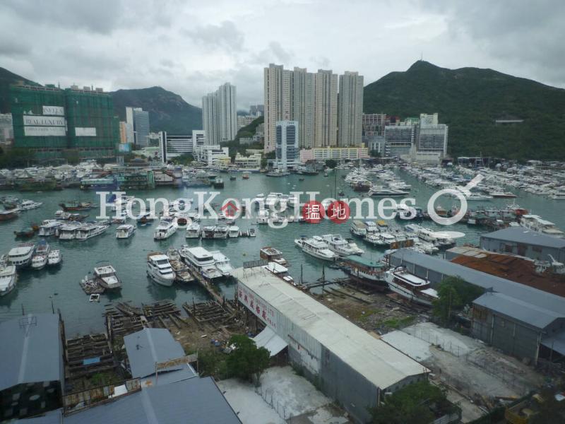 香港搵樓 租樓 二手盤 買樓  搵地   住宅出售樓盤南灣兩房一廳單位出售