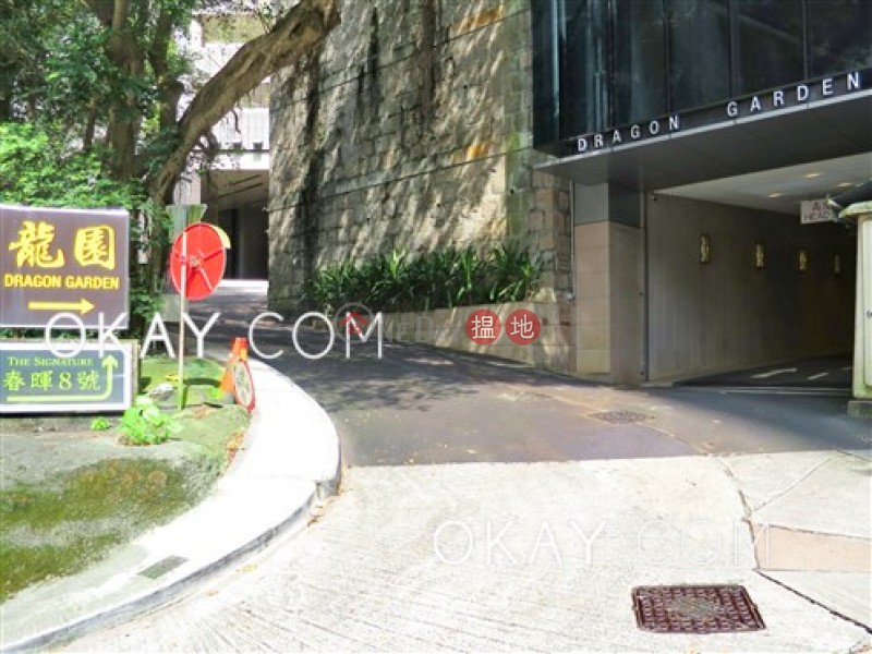 Property Search Hong Kong | OneDay | Residential Sales Listings Efficient 3 bedroom with balcony & parking | For Sale