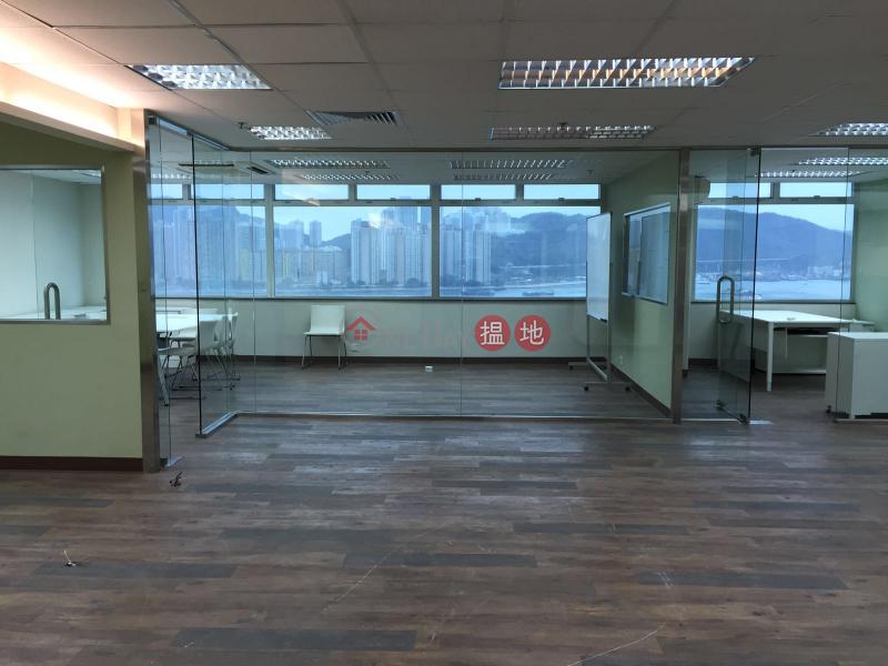 GOOD | 34-36 Chai Wan Kok Street | Tsuen Wan Hong Kong Rental HK$ 43,000/ month