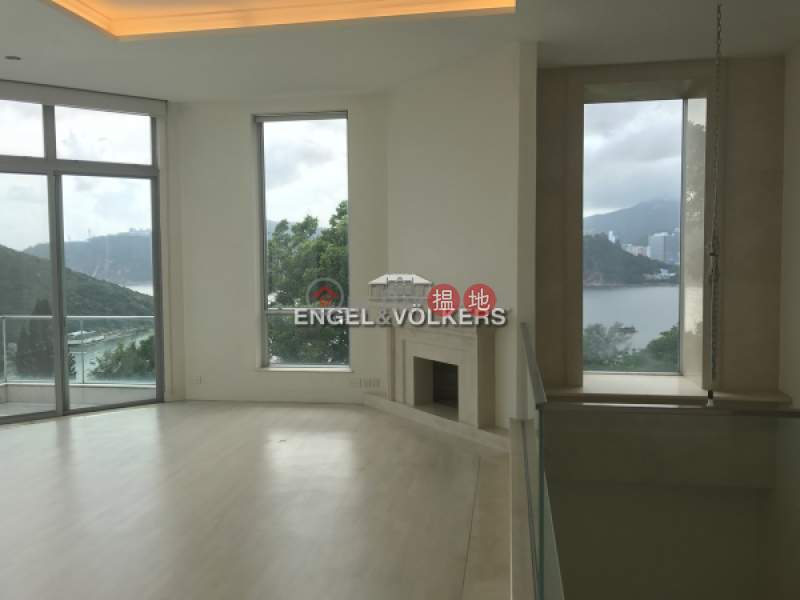 Property Search Hong Kong | OneDay | Residential | Rental Listings 4 Bedroom Luxury Flat for Rent in Repulse Bay