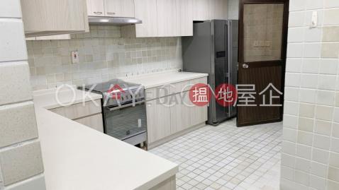 4房3廁,實用率高,星級會所,連車位陽明山莊 摘星樓出租單位|陽明山莊 摘星樓(Parkview Heights Hong Kong Parkview)出租樓盤 (OKAY-R9683)_0