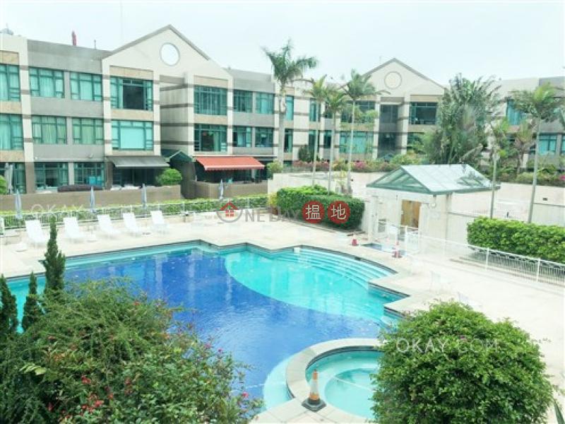 HK$ 1,800萬 旭逸居2座南區2房1廁,實用率高,星級會所,可養寵物《旭逸居2座出售單位》
