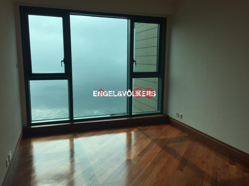 Property Search Hong Kong | OneDay | Residential Rental Listings 4 Bedroom Luxury Flat for Rent in Repulse Bay