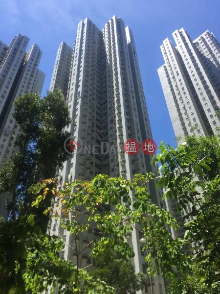 Block 4 Cheerful Garden (Block 4 Cheerful Garden) Siu Sai Wan|搵地(OneDay)(3)