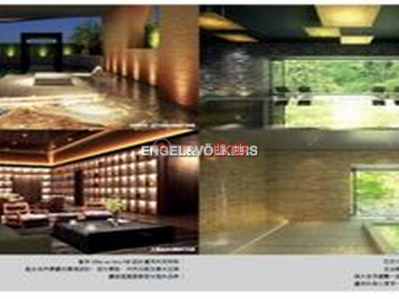 天后開放式筍盤出售|住宅單位18A天后廟道 | 東區-香港-出售HK$ 2,380萬