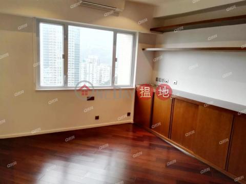 Craigmount | 3 bedroom High Floor Flat for Rent|Craigmount(Craigmount)Rental Listings (XGGD729600036)_0