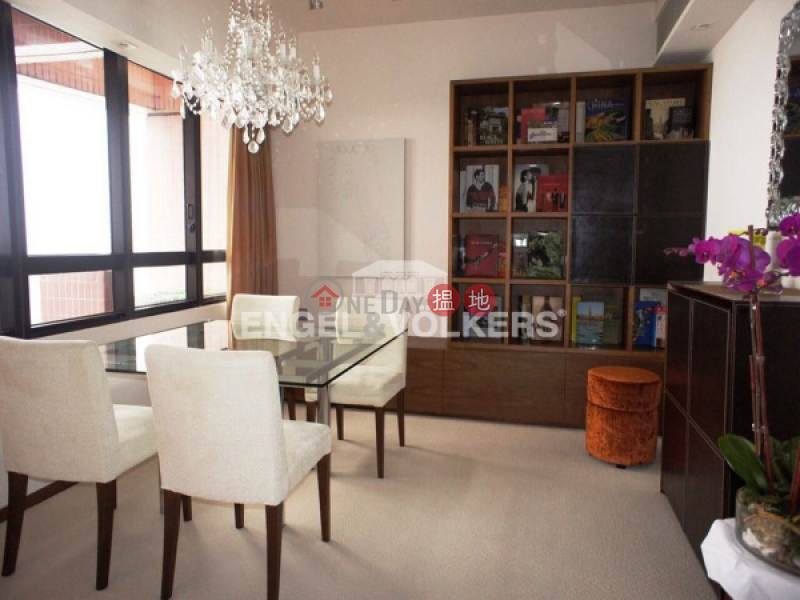 1 Bed Flat for Rent in Stanley 38 Tai Tam Road   Southern District Hong Kong   Rental   HK$ 53,000/ month
