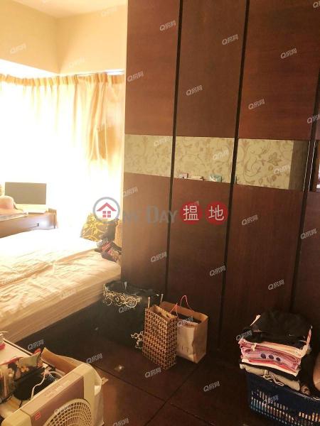 HK$ 1,100萬藍灣半島 7座-柴灣區實用三房,市場難求《藍灣半島 7座買賣盤》