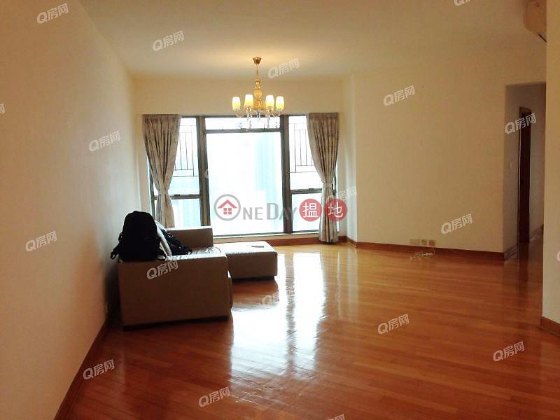 The Belcher\'s Phase 1 Tower 1 | 3 bedroom Mid Floor Flat for Rent | The Belcher\'s Phase 1 Tower 1 寶翠園1期1座 Rental Listings