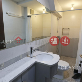 3房2廁,連車位《木苑出售單位》|木苑(Woodgreen Estate)出售樓盤 (OKAY-S58009)_0