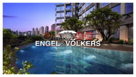 4 Bedroom Luxury Flat for Sale in Tai Po|Tai Po DistrictThe Golden Gate Tower 1(The Golden Gate Tower 1)Sales Listings (EVHK39084)_0