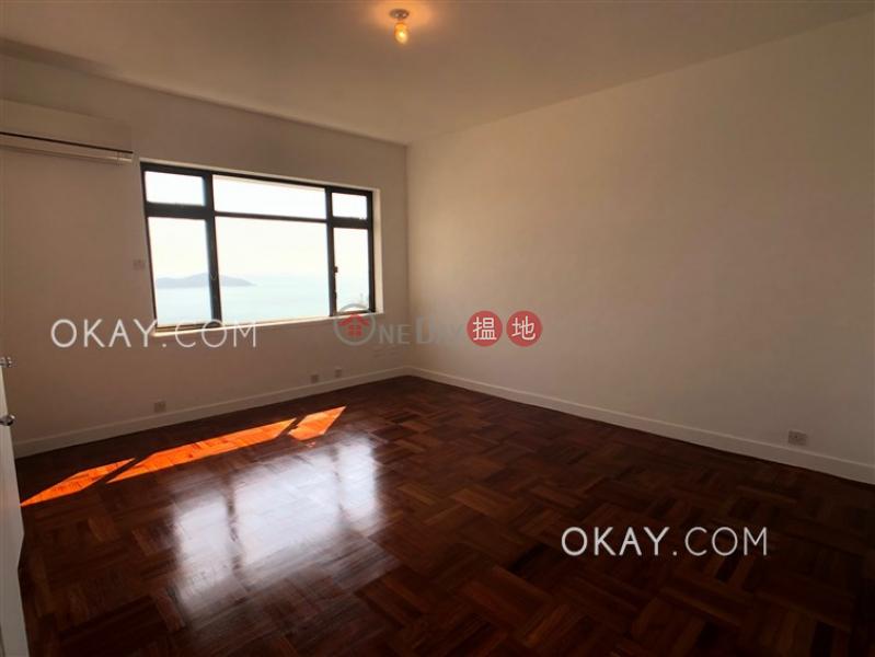 香港搵樓|租樓|二手盤|買樓| 搵地 | 住宅-出租樓盤-3房2廁,實用率高,海景,星級會所《淺水灣花園大廈出租單位》