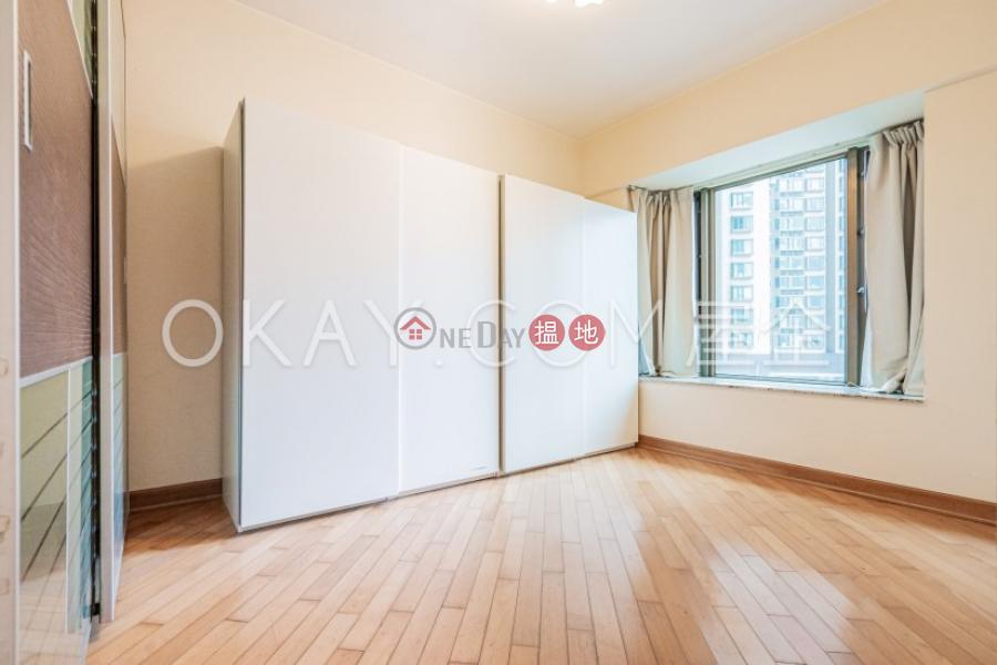 HK$ 33,500/ 月寶翠園2期6座-西區2房2廁,星級會所寶翠園2期6座出租單位
