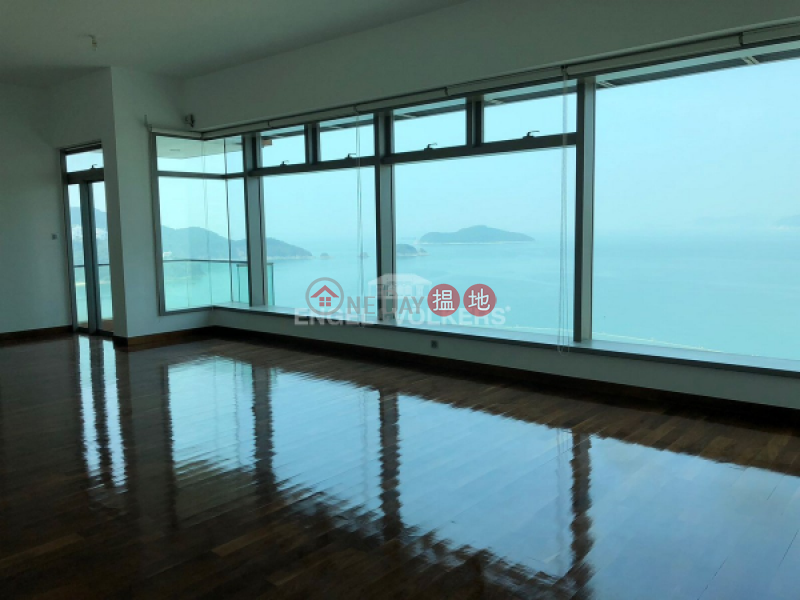 4 Bedroom Luxury Flat for Sale in Repulse Bay | Grosvenor Place Grosvenor Place Sales Listings