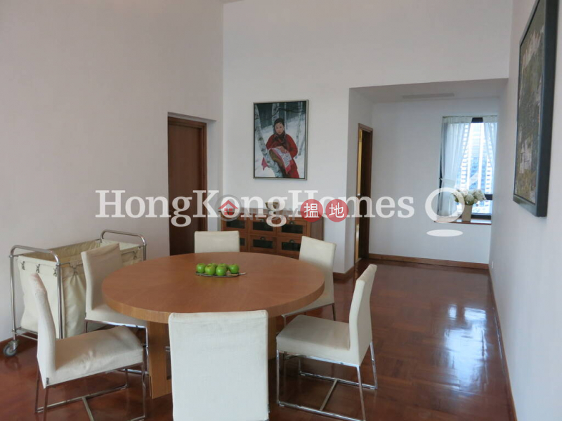 Queen\'s Garden, Unknown   Residential   Rental Listings HK$ 107,600/ month