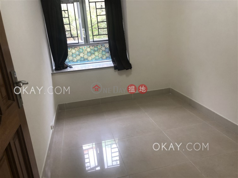 Property Search Hong Kong   OneDay   Residential, Rental Listings, Stylish 3 bedroom in Kowloon Tong   Rental