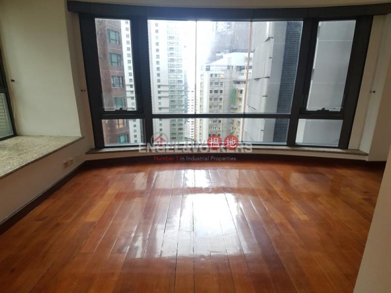 HK$ 1,750萬輝煌豪園中區中半山三房兩廳筍盤出售|住宅單位