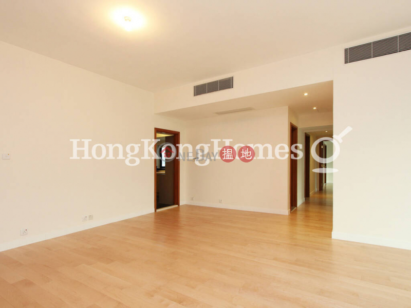 4 Bedroom Luxury Unit for Rent at The Leighton Hill Block2-9 | 2B Broadwood Road | Wan Chai District | Hong Kong Rental, HK$ 115,000/ month