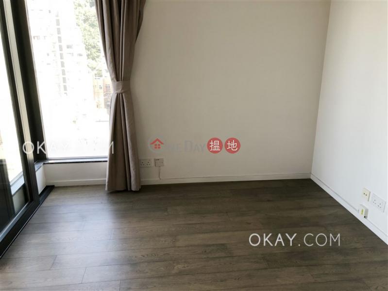 Luxurious 2 bedroom with balcony | Rental, 9 Warren Street | Wan Chai District | Hong Kong, Rental HK$ 34,000/ month