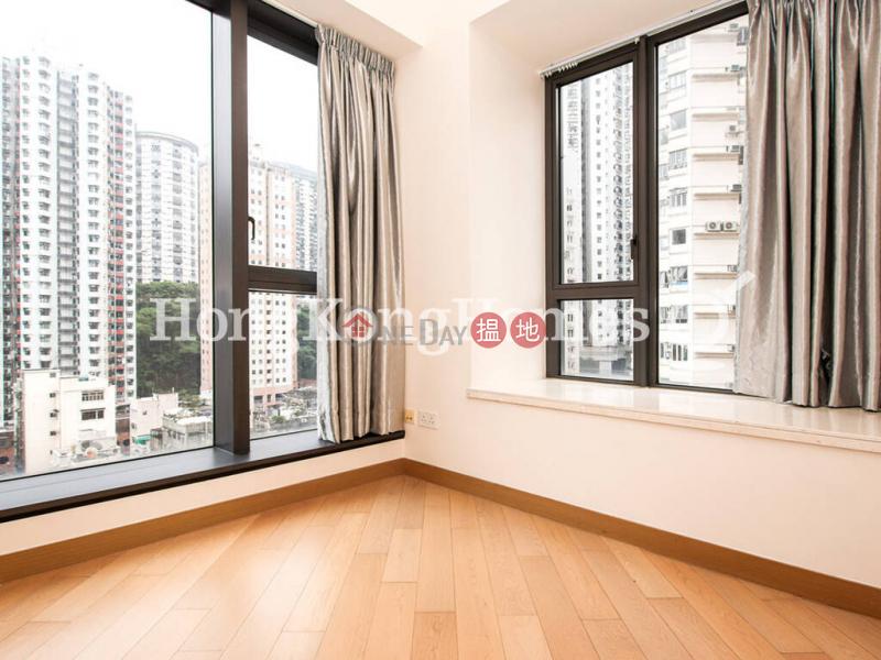HK$ 920萬 尚巒灣仔區尚巒一房單位出售