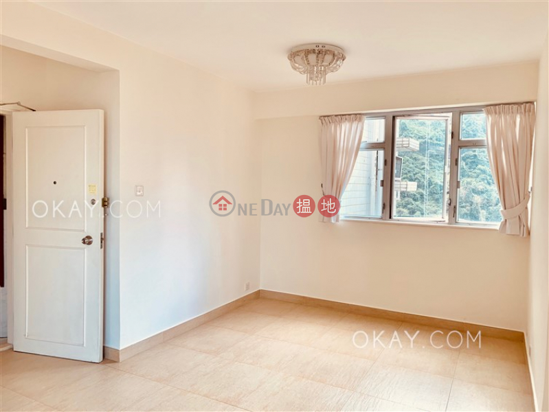 Property Search Hong Kong   OneDay   Residential, Rental Listings, Lovely 2 bed on high floor with harbour views & parking   Rental