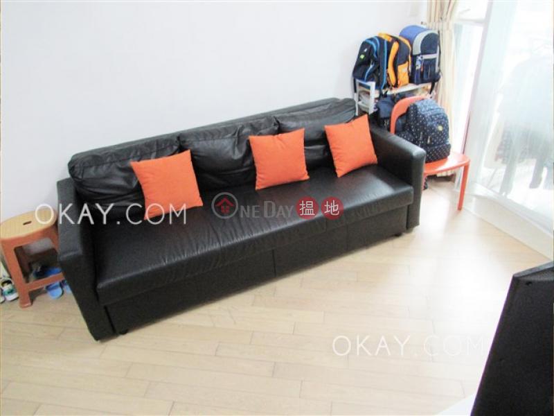 Property Search Hong Kong | OneDay | Residential Rental Listings Tasteful 2 bedroom in Olympic Station | Rental