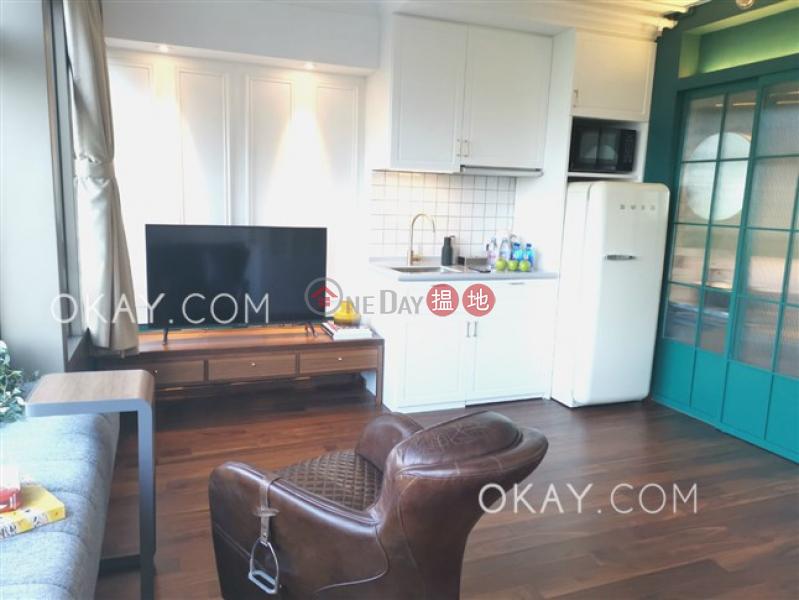 Nicely kept 1 bedroom in Happy Valley   Rental, 31-37 Wong Nai Chung Road   Wan Chai District   Hong Kong Rental, HK$ 38,000/ month