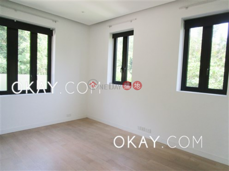 HK$ 190,000/ month 22 Wong Ma Kok Road, Southern District | Beautiful 4 bedroom with sea views, balcony | Rental