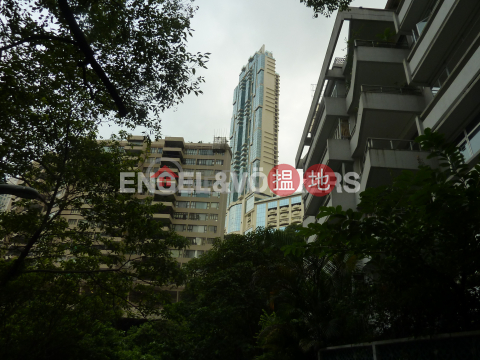 4 Bedroom Luxury Flat for Rent in Central Mid Levels|Estoril Court Block 1(Estoril Court Block 1)Rental Listings (EVHK60206)_0