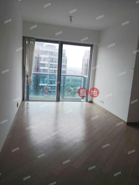 HK$ 7.9M, Park Circle, Yuen Long, Park Circle | 3 bedroom High Floor Flat for Sale