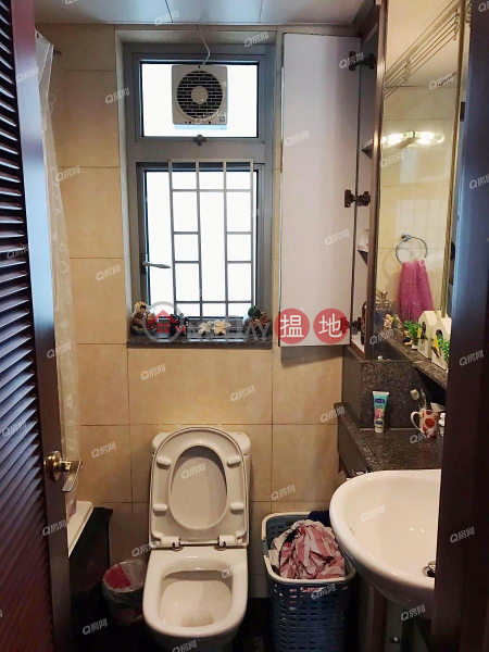Property Search Hong Kong | OneDay | Residential Sales Listings, The Merton | 2 bedroom Mid Floor Flat for Sale