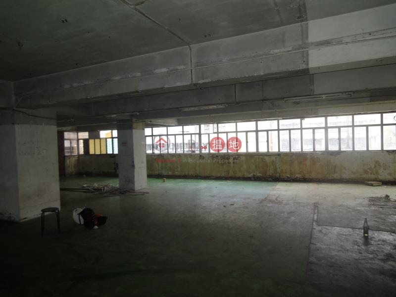 金富工業大廈|葵青金富工業大廈(Kam Fu Factory Building)出租樓盤 (pyyeu-01961)